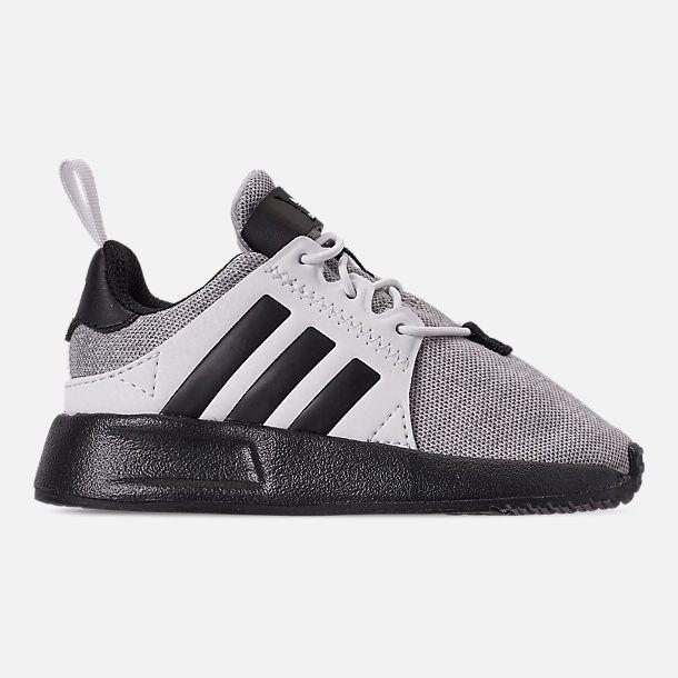 shoes kids boys adidas