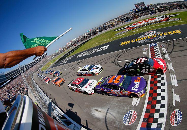 NASCAR Results: Texas Motor Speedway https://racingnews.co/2017/11/05/texas-race-results-november-5-2017-nascar-cup-series/ #nascar