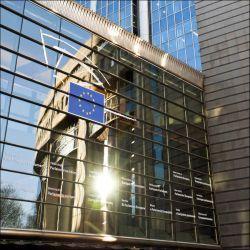 Parlamentul European cere penalizari pentru incalcarea drepturilor omului in UE
