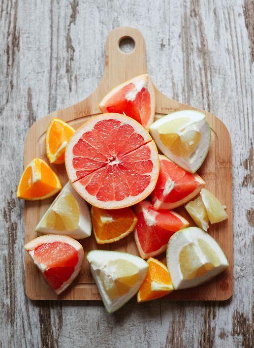 """Résultat de recherche d'images pour """"grapefruit aesthetic"""""""