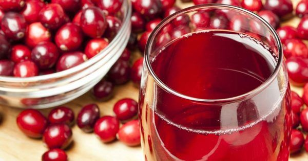 Cranberries, also known as 'karonda' (Hindi) are small acidic berries which grow on evergreen shrubs that are native to North America. They were first harvested by Native Americans and later by the Europeans (1). Since the dawn of the 21st century, cranberries have been touted to be super fruits...
