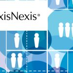 Data and technology company LexisNexis Risk Solutions is bringing in 70 jobs over the next three years for its Dublin-based centre of excellence for data analytics.