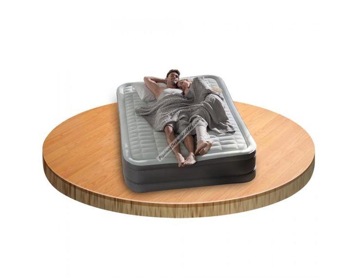 M s de 25 ideas incre bles sobre cama hinchable en pinterest for Muebles hinchables