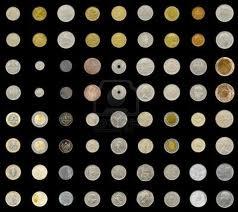 le gustaba full coleccionar monedas,