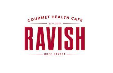 Ravish Restaurant