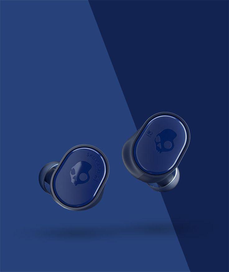 Sesh true wireless earbuds in 2020 earbuds wireless