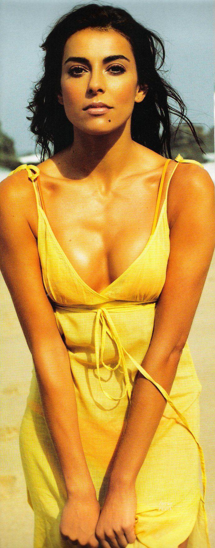 beautiful portuguese girl nude