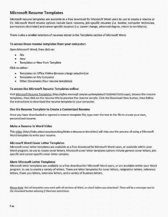 Free Download Cover Letter Template Microsoft Word from i.pinimg.com