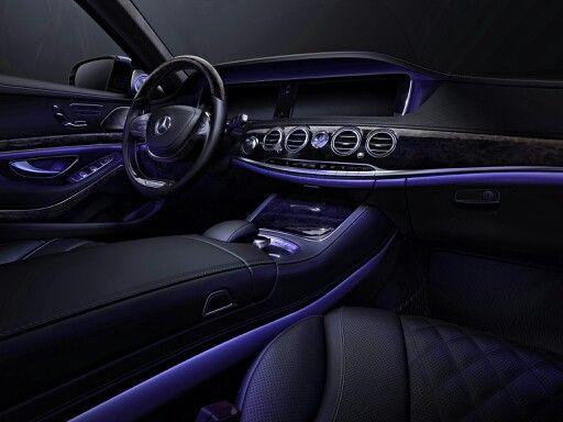 14 best best car 39 s ever images on pinterest mercedes s class super cars and wood trim. Black Bedroom Furniture Sets. Home Design Ideas