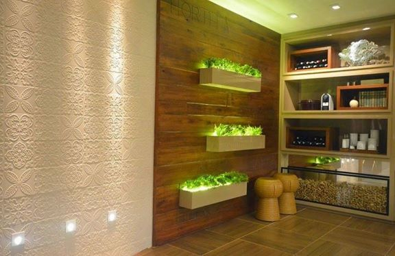 TWENTY DE LUXE - Decortiles - Casa Objeto Londrina/PR