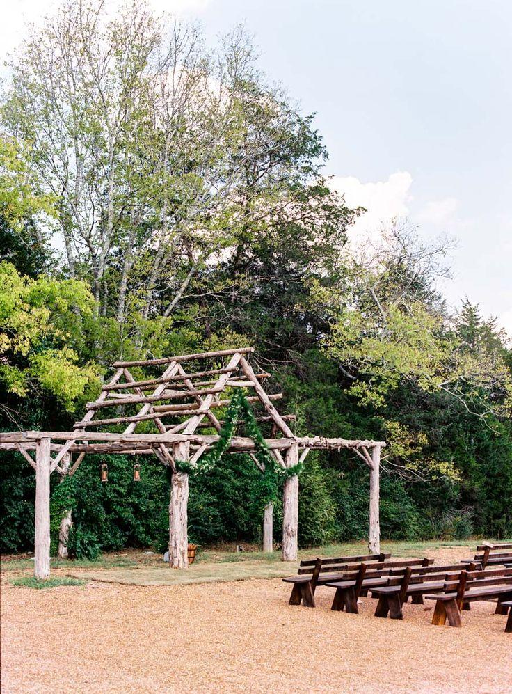 278 best Ceremony images on Pinterest Wedding blog Lodge
