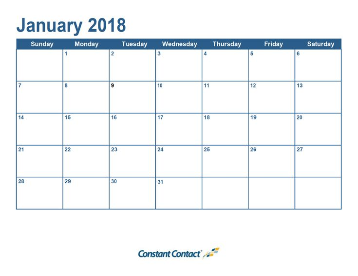 The  Best Marketing Calendar Ideas On   Social Media