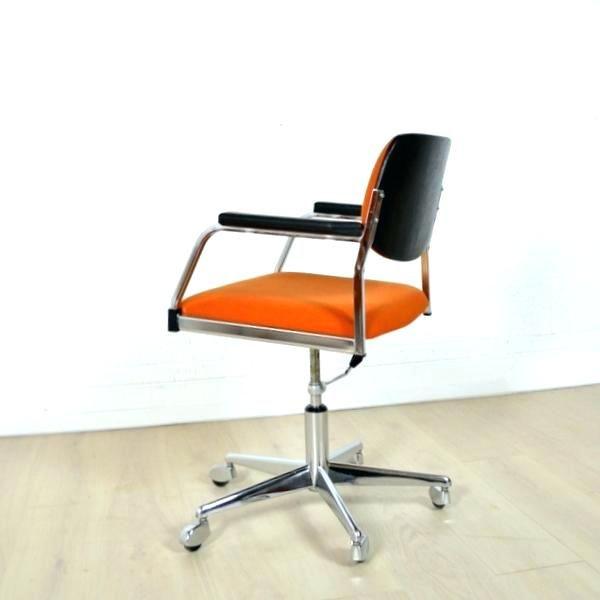 Chaise De Bureau Vintage Fauteuil Bureau Vintage Chaise Grise Pas Cher Meilleur Chaise De Chair Home Decor Furniture