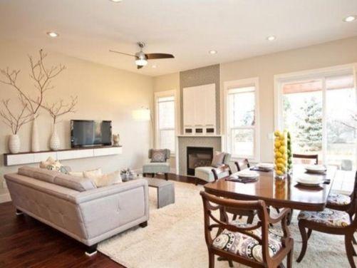 Living Room Colors Behr 76 best behr paint images on pinterest | wall colors, behr paint