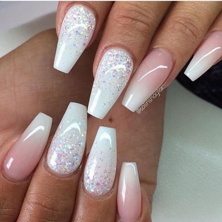 Pinterest @xochampagneox Instagram @xochampagne Snapchat @champagneox #NailsDesign #Nails #NailsArt