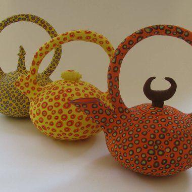 The Pottery Studio - Bryanston | Hello Pretty. Buy design.