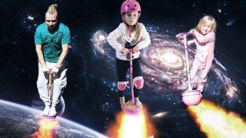 Николь и Сюрприз в БОЛЬШОЙ Коробке toys for kids ПОСЫЛКА для НИКОЛЬ http://video-kid.com/21478-nikol-i-syurpriz-v-bolshoi-korobke-toys-for-kids-posylka-dlja-nikol.html  Инстаграм моего Папы КОНКУРС на 5 ГИРОСКУТЕРОВ среди подписчиков ! УСЛОВИЯ : КАК ТОЛЬКО на одном из НАШИХ 8-ми каналов будет 500 000 подписчиков , МЫ РАЗЫГРАЕМ первые 5 ГИРОСКУТЕРОВ !1) КАНАЛ Мамы и Папы ( Maxim Rogovtsev ) - 2) НикольАлиса LIFE - 3) БАБУШКИНЫ СКАЗКИ - 4) TOY MAX канал МУЛЬТФИЛЬМОВ с Николь и Алисой - 5)…