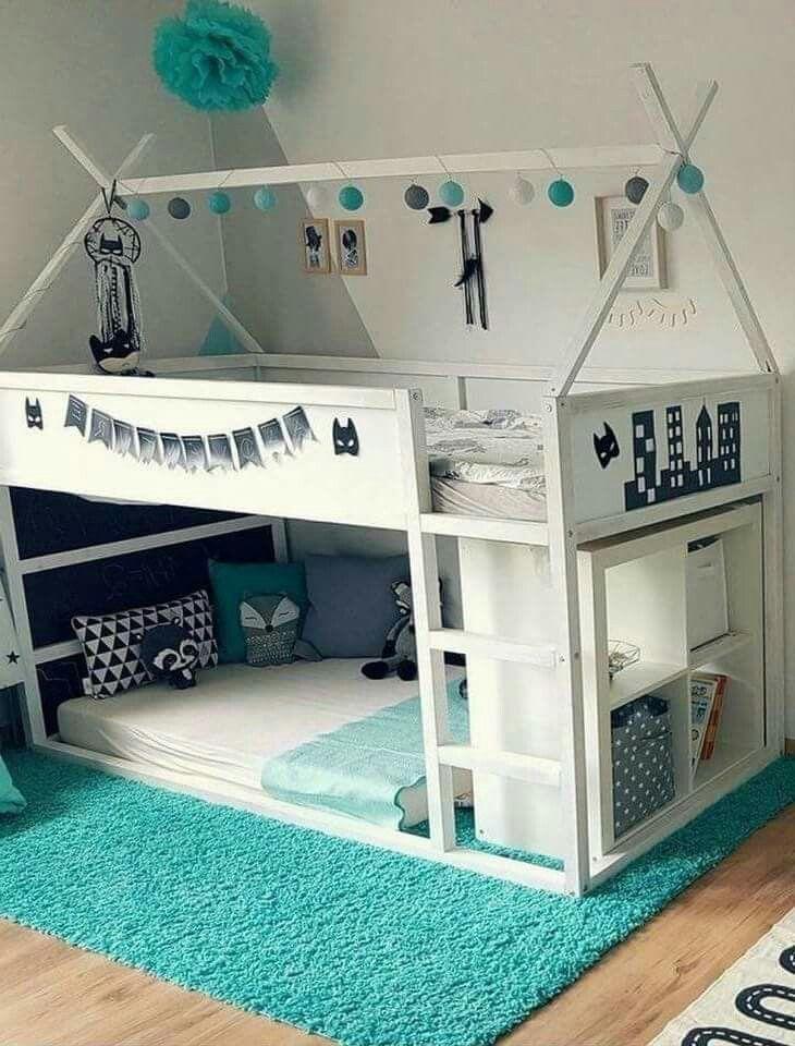 12 ausgeprägte Ideen für den Bonusbereich für Ihr Haus