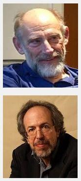 Life as an Epiphenomenon? Smolin vs. Susskind: THE ANTHROPIC PRINCIPLE