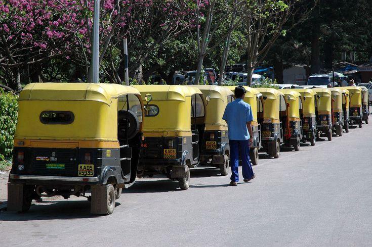 http://acquaint.blogspot.in/2013/05/merciless-rickshaw-driver-tales.html