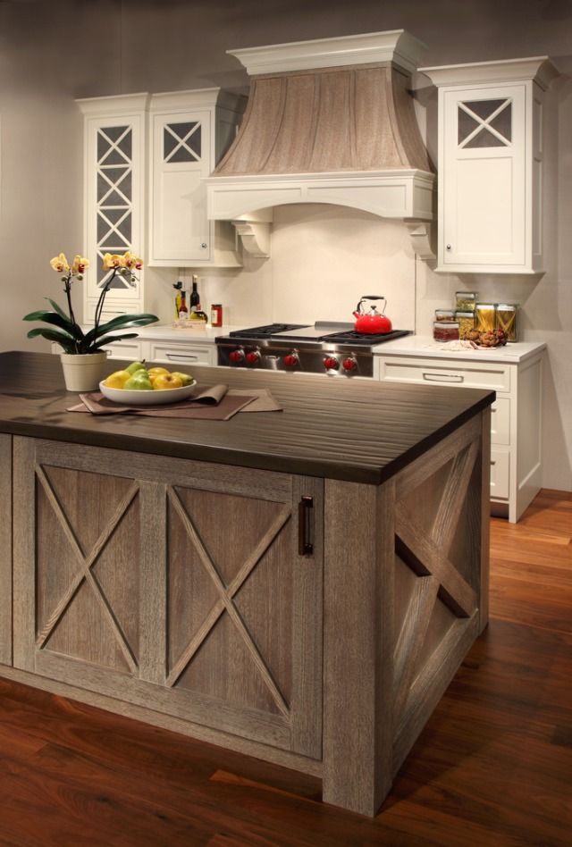 Hand Planed Walnut Wood Counter For Kitchen Island Wood Countertop