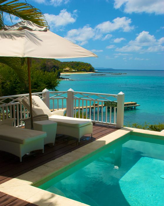 Can I please live here-by the ocean! I promise Santa I will be good!
