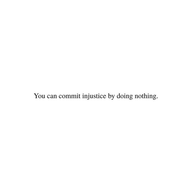Pin by Celine Quotes on Quotes For Him | Quotes for him
