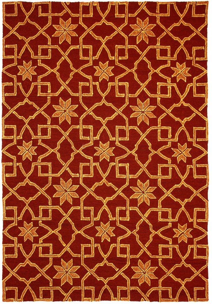 15 best images about Homefires Indoor Outdoor Rugs on