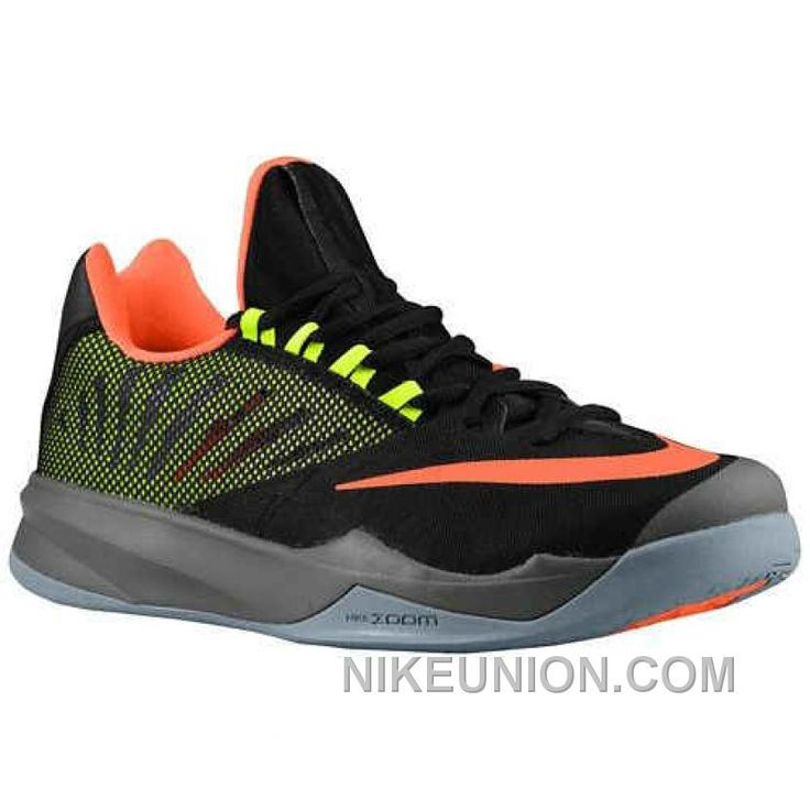 online store aa660 db322 13 best Nike Zoom Run The One images on Pinterest   Discount nike shoes,  Nike zoom and The one