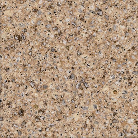 Granite Countertops Albany Ga : ... countertops quartz countertop countertop ideas christy s kitchen