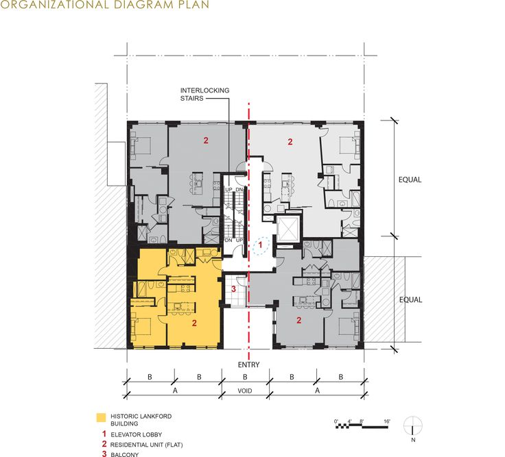 18 Best Images About Floor Plans On Pinterest House