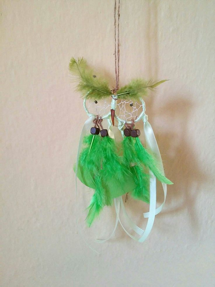 Excited to share the latest addition to my #etsy shop: Green Owl dream catcher wall decor, green dreamcatcher, boho owl dreamcatcher, owl decor, boho wall decor, hippie owl dreamcatcher #housewares #homedecor #greendreamcatcher #bohodreamcatcher #greenowldecor #hippiewalldecor #bohowalldecor #discounts #internationalshipping #bohodecor #etsysales #sales #discounts #gifts http://etsy.me/2jtiVXG