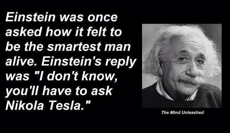nIKOLA tESLA | Nikola Tesla vs Albert Einstein - Battles - Comic Vine