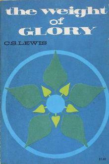 free essays world war 1