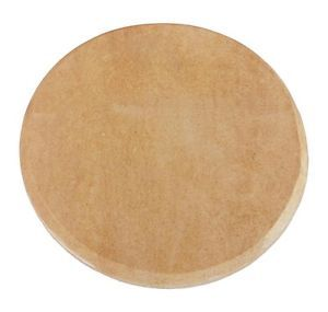 """Handmade Sandalwood Pata  http://www.ebay.in/itm/252446696722  This Handmade Sandalwood Board/Pata for the frequently use in daily routine. This perfectly finished base for a perfect balance   and grip. It's frequently useful & durable item for everyone and you can also use as a gift. The size of this chandan pata has a   length-""""3 cm"""" and diameter """"15 cm"""".  Handmade,Sandalwood,Pata,"""