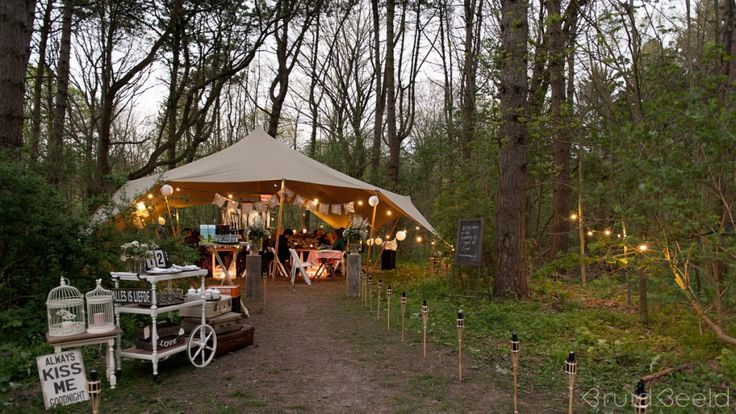 Amsterdamse bos (trouwen in het bos.nl)