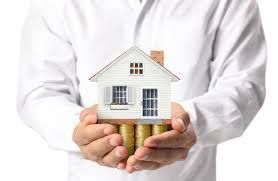 If you are looking real estate or property investment adviser so you can contact us http://www.mypropertywealth.com.au/