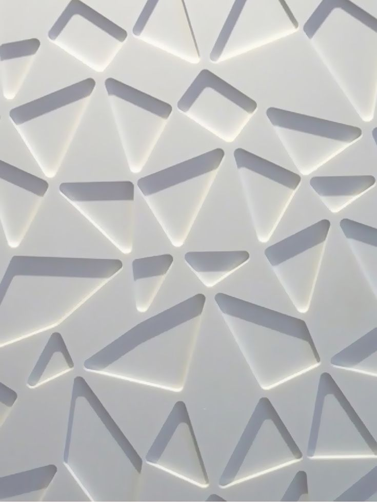 A M O S Design Detail 2 Patterns Textures