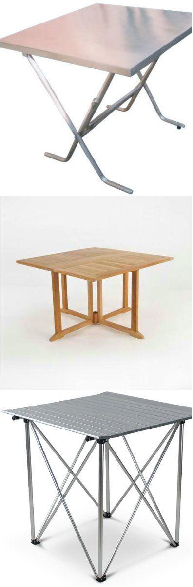 Best 25+ Outdoor Folding Table Ideas On Pinterest | Kids Folding Table,  Garden Bench Table And Garden Picnic Bench