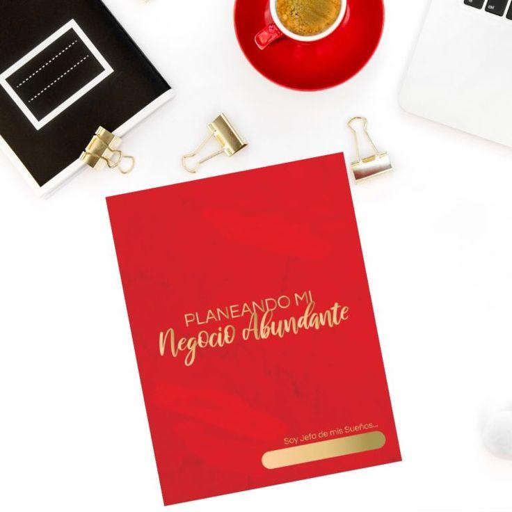 Estrategias Efectivas para Atraer Clientes en Internet / Clase en Vivo - Melissa Manco Vender Online, Whatsapp Marketing, Girl Boss, Turntable, Coaching, Music Instruments, Instagram, Weddingideas, Internet