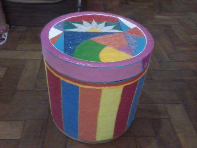 www.voando-na-arte.blogspot.com.br