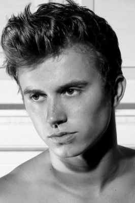 kenny wormald. Oh goodness gracious.