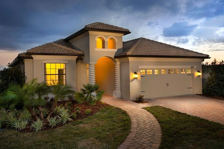 1000 Images About Lennar Communities Outside Of Fl On