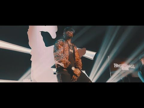 C4 Pedro - RIDICULOUSNESS | MTV Africa - YouTube