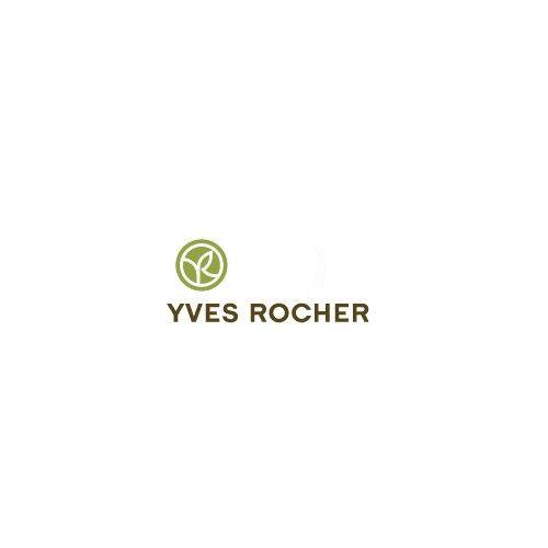 Yves Rocher Bon Cadeau Kreeft