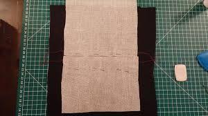 Imagini pentru hubble stitch