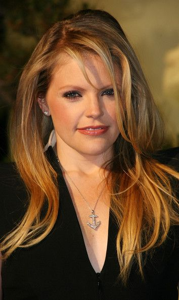 Natalie Maines Jewelry