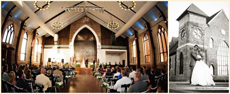 1000 Images About Raleigh Wedding Venue Ideas On