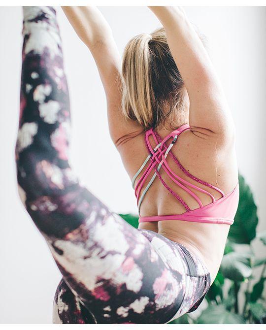 344 Best Pole Dance Images On Pinterest