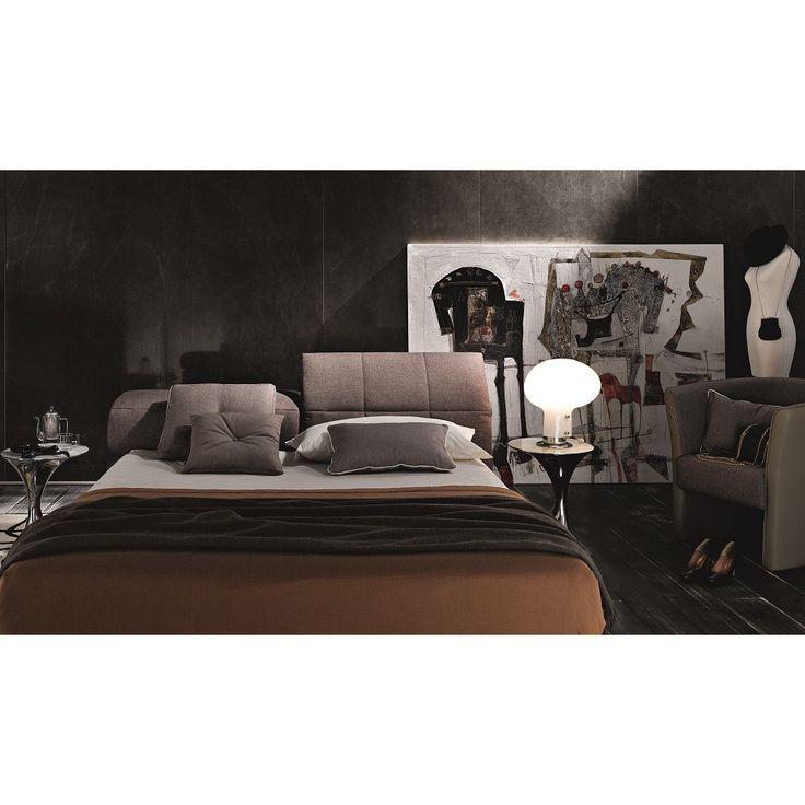 18 besten Bed Bilder auf Pinterest | Schlafzimmer ideen, Gepolsterte ...